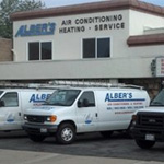 Carrier Commercial Services