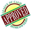 The League of California Homeowners